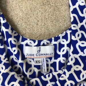 Jude Connally Dresses - Jude Connally sundress